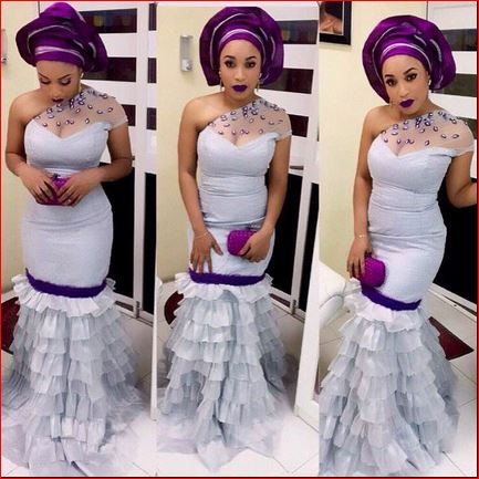 awesome aso ebi designs monostrap