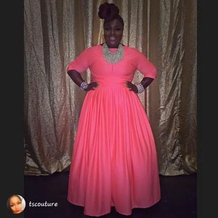 #FashionForChurch amillionstyles.com  @tscouture