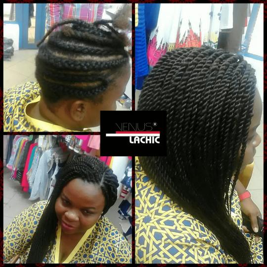 venus lachic crotches braid 2015 amillionstyles.com hairstyles