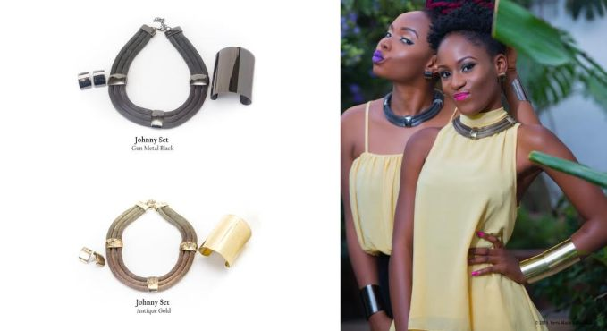 yemi alade jewelry collection amillionstyles.com Bland2gland3