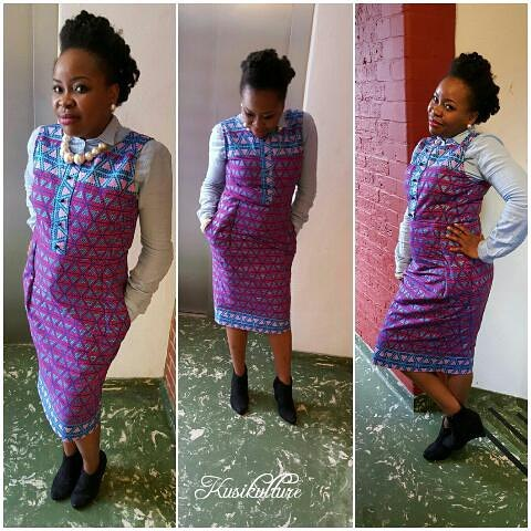 amillionstyles.com end of the year asoebi and ankara styles 2015-1