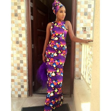 amillionstyles.com end of the year asoebi and ankara styles 2015 @_komee