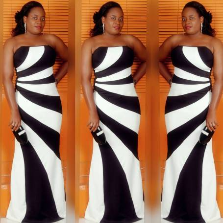 amillionstyles.com end of the year asoebi and ankara styles 2015 @bolagaga