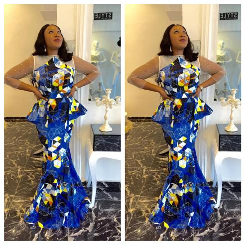 amillionstyles.com end of the year asoebi and ankara styles 2015 @jameslully