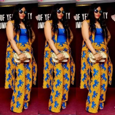 amillionstyles.com end of the year asoebi and ankara styles 2015 @joycee_ben