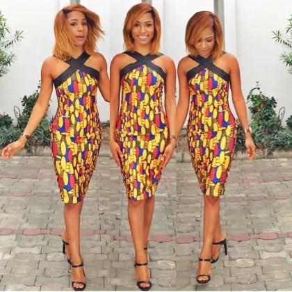 amillionstyles.com end of the year asoebi and ankara styles 2015 @onyichild