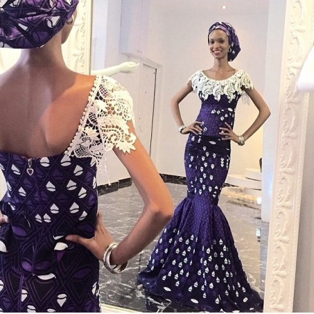 amillionstyles.com end of the year asoebi and ankara styles 2015 @styletemple