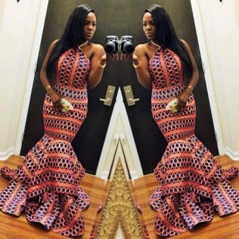 7 Trending Nigerian Ankara Styles amilllionstyles.com-2016