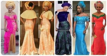 10 stunning asoebi styles 2016 amillionstyles