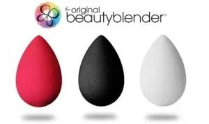 bb_3_banner_bb_site beautyblender.co.uk