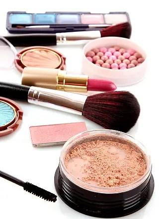 makeup--z