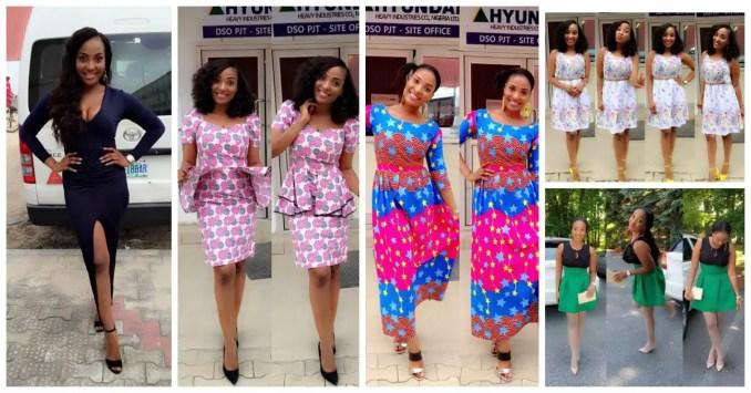 Olaide Olaogun latest styles 2016