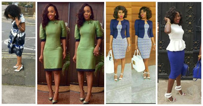 phenomenal-church-outfits-you-should-slay-amillionstyles.com_