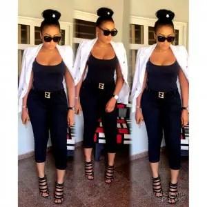 20 outfits @queensheba07