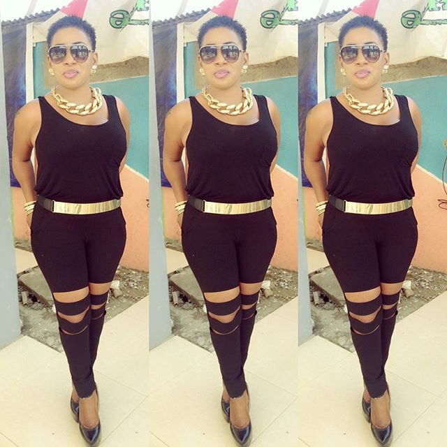 wcw, mide martins, nollywooed actress, Woman Crush Wednesday,fashionista, styles, amillionstyles