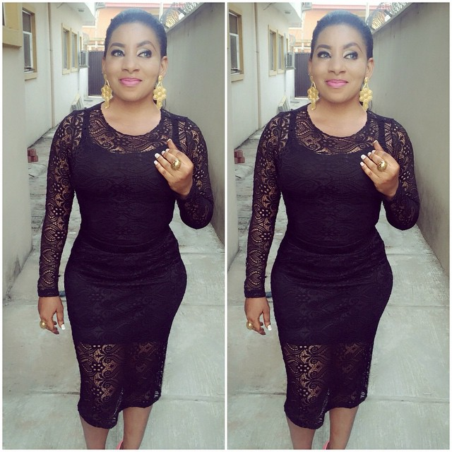 wcw, mide martins, nollywooed actress, fashionista, styles, amillionstyles