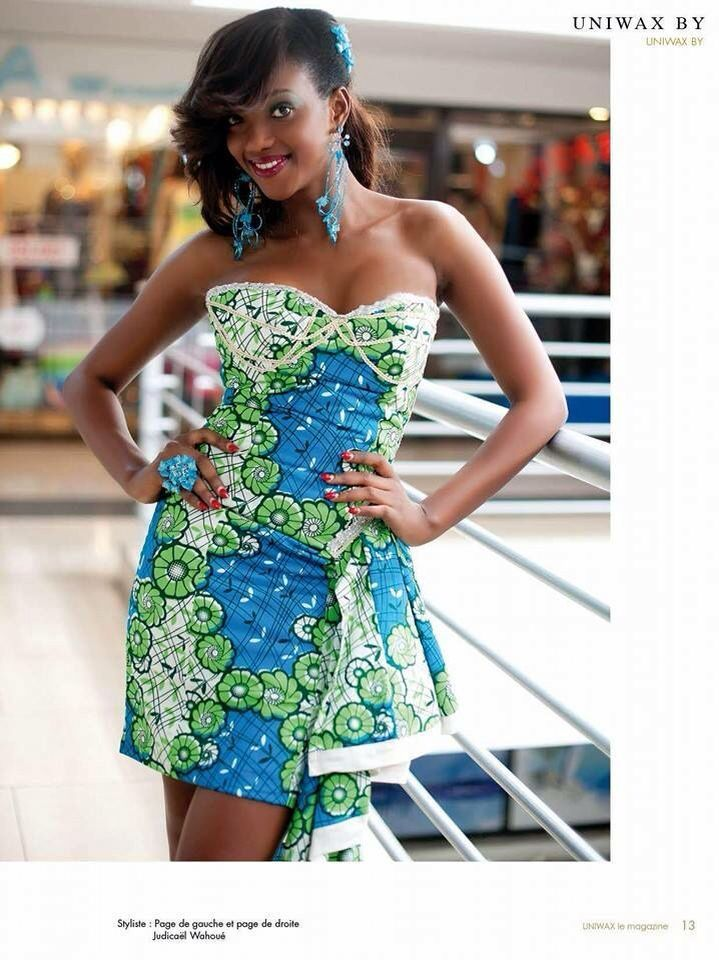 12 Controversial Ankara Styles 2016 You Need To See A Million Styles Africa