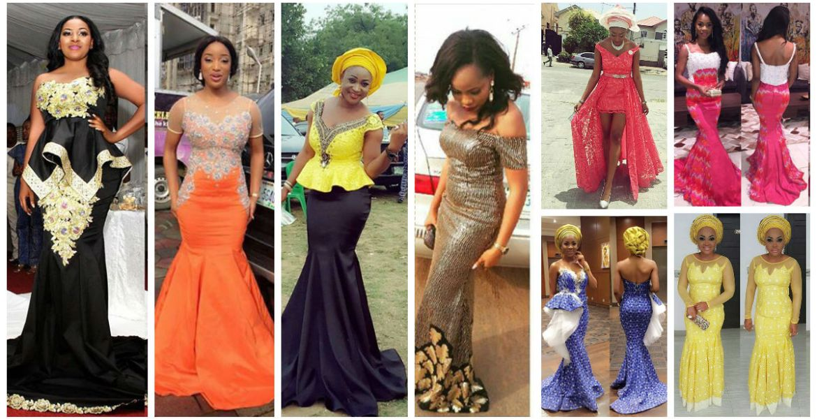 15 amazingly hot asoebi styles in april 2016 amillionstyles.com cover