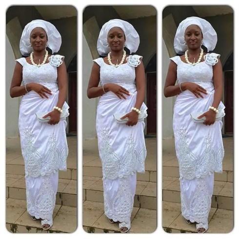 5 fantastic iro and buba amillionstyles @ebinabomb