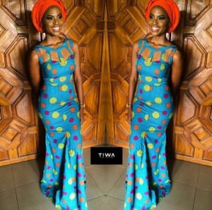 admirable ankara @miss_tani-