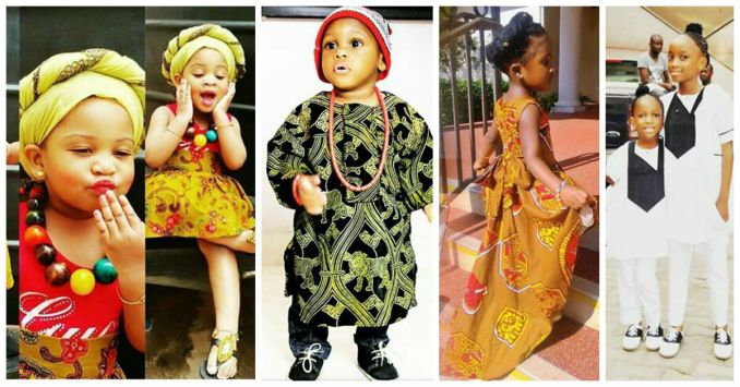 fabulous traditional attire amilliontyles.com