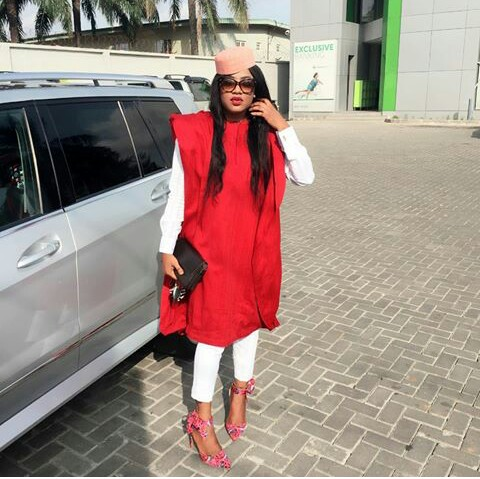 nigerian men and women in agbada styles amillionstyles.com @sotayogaga