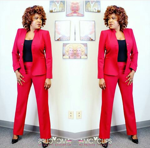 corporate outfits,Nigerian, fashionista, work place, dress, women fashion, business casual attires, professional dressing, selectastyle, corporate attires