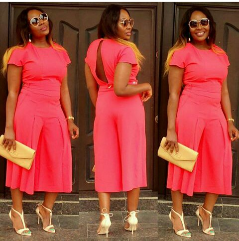 dazzling church @stylebyoma, church outfit inspiration, church goers, house of God, style, fashionable, amillion styles