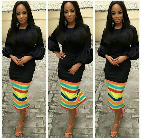 stylish church stylish church @tokemakinwa