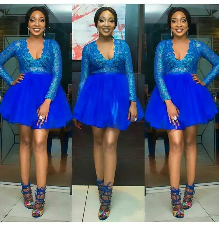 12 Amazing Grace Fashion For Church Outfits amillionstyles.com @ifeposimi
