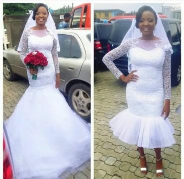 exquisite-wedding-gowns @t16worldoffashion