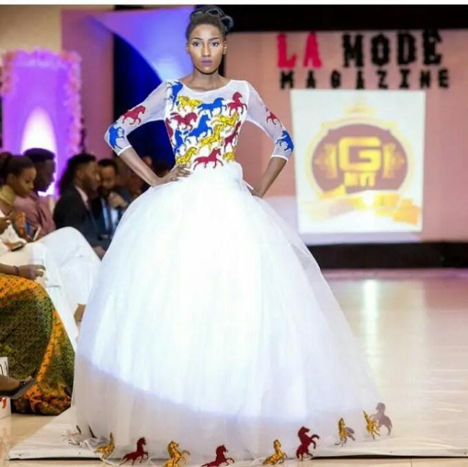 exquisite-wedding-gowns