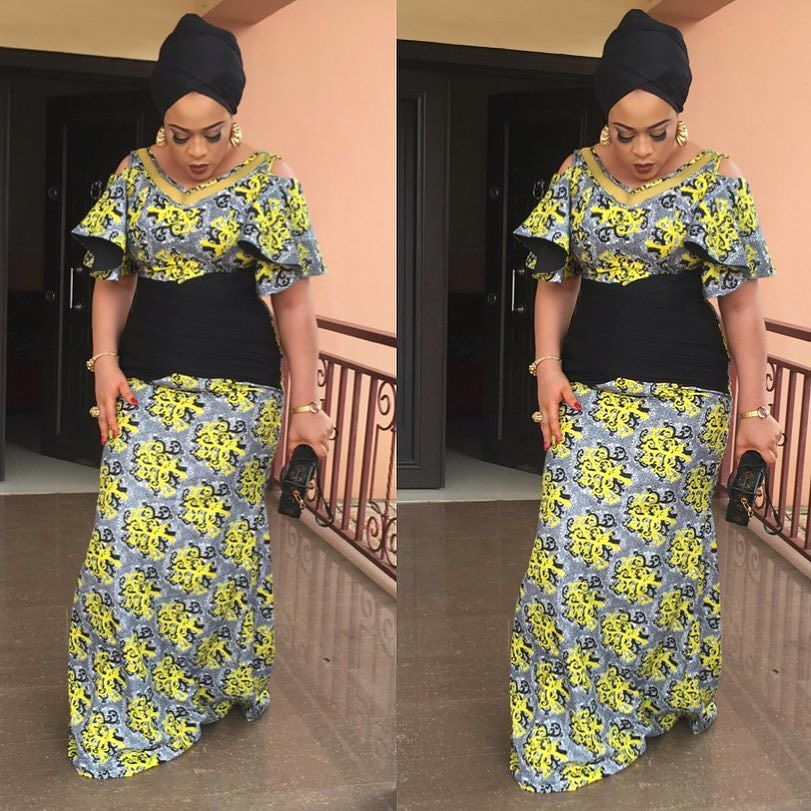 latest ankara styles, fashion lovers, ankara print, versatile fabric, fashionista