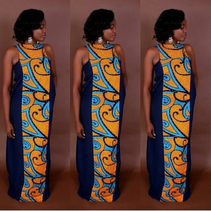 latest ankara styles, fashion lovers, ankara print, versatile fabric, fashionista