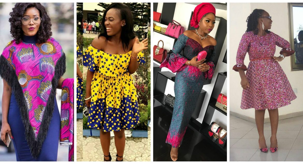 amillionstyles, ankara styles, aso ebi styles, fashionista, weekends, latest styles, work outfit, turn ups