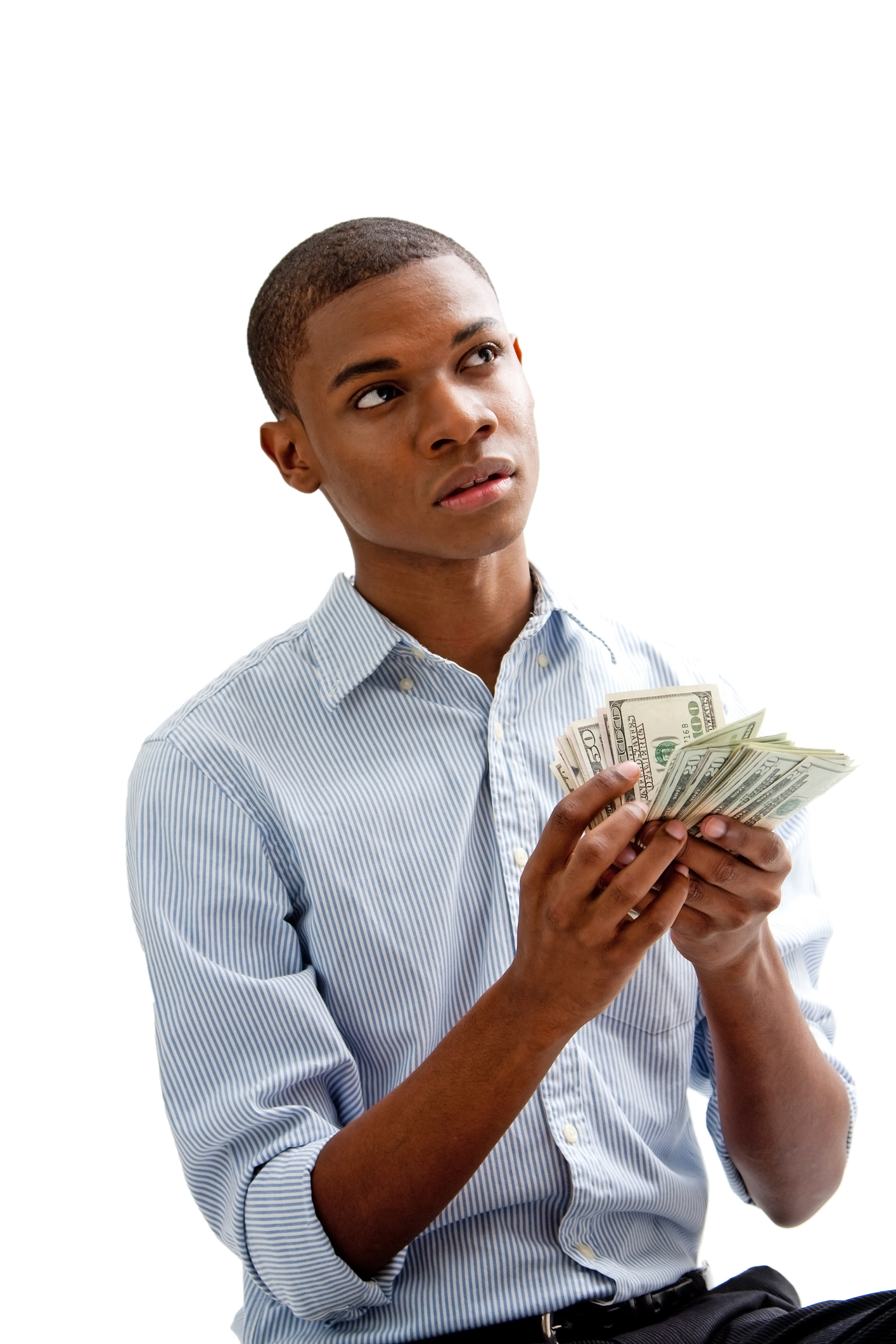 how to save money as a nigerian single man-amillionstyles
