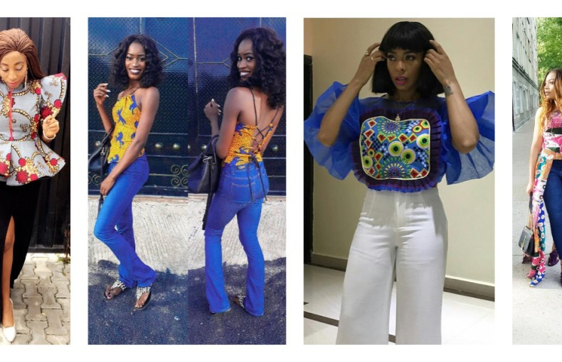 ankara tops june