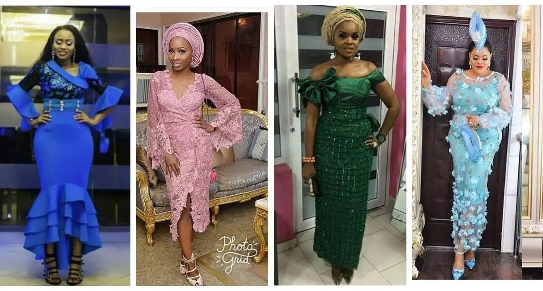 gbogbo big girls-amillionstyles