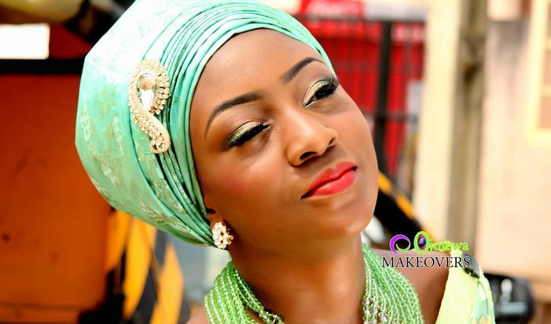 download how to tie gele styles
