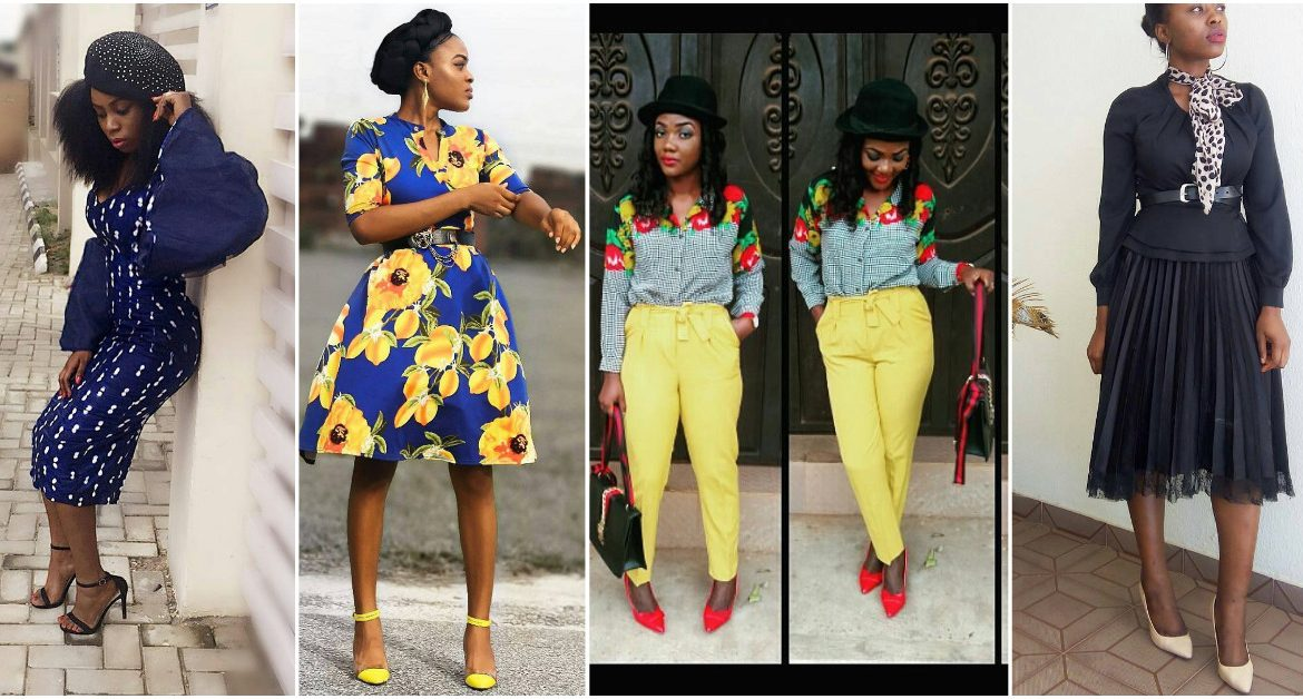 church approved outfits-amillionstyles