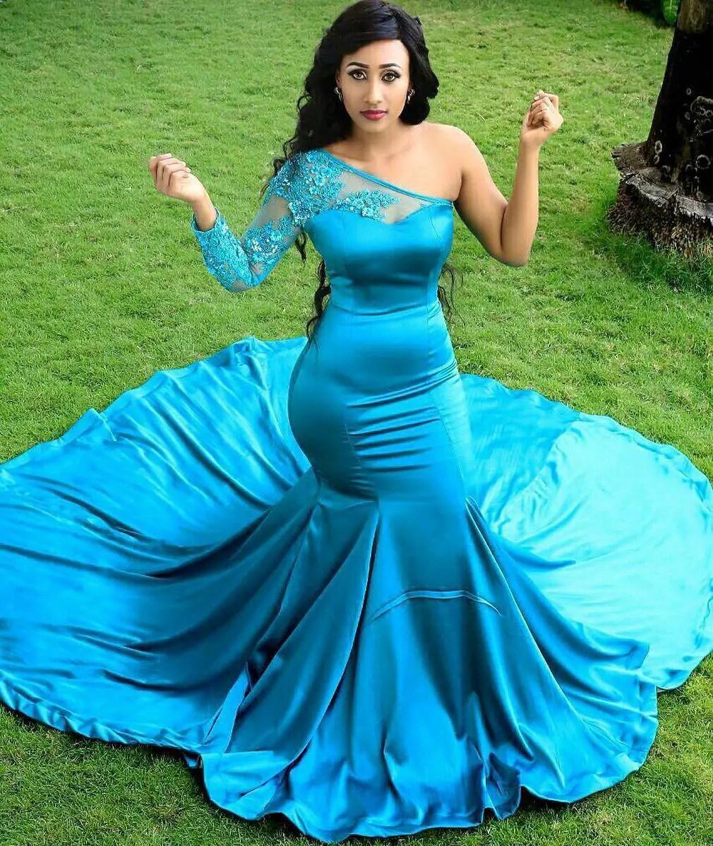 Brides wey sabi better wedding reception gowns a million for Brides dress for wedding reception