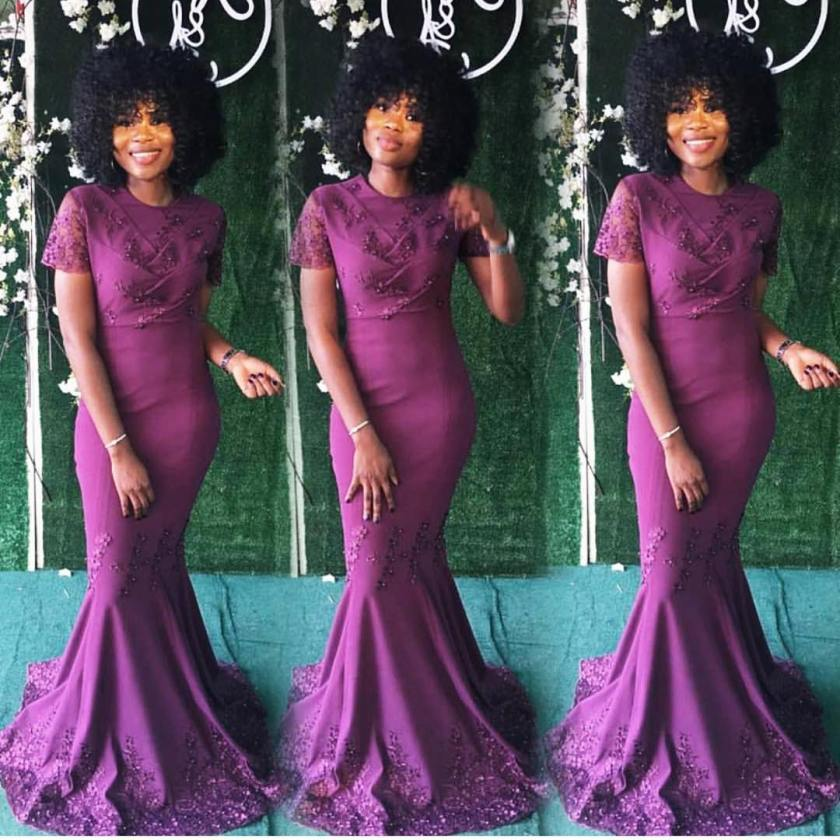 Amillionstyles Is Serving You Wedding Guests Style Inspiration Today