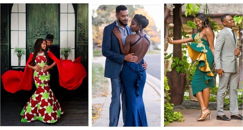 pre-wedding-amillionstyles