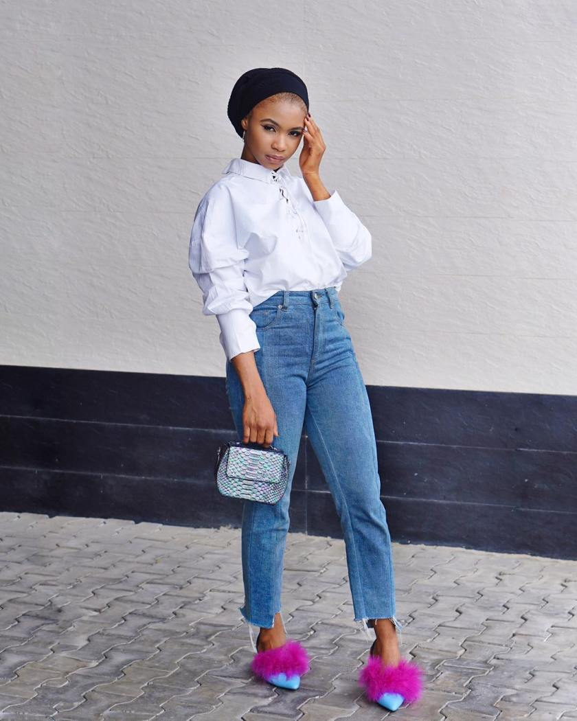 We Are Vibing With These Sunday Styles