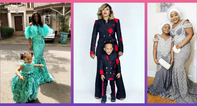 twinning fashion-amillionstyles