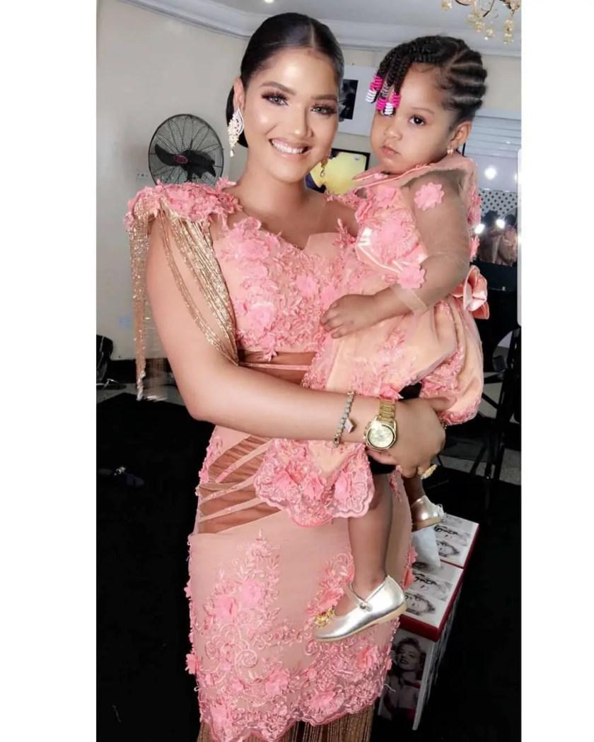 Cute Kids-Parents Fashion Twinning Styles Lookbook 14