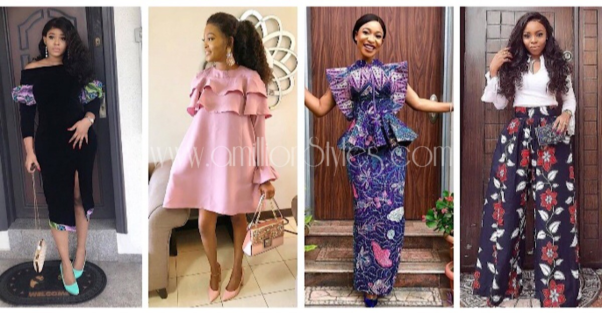 Worship God This Sunday In These Gorgeous Styles