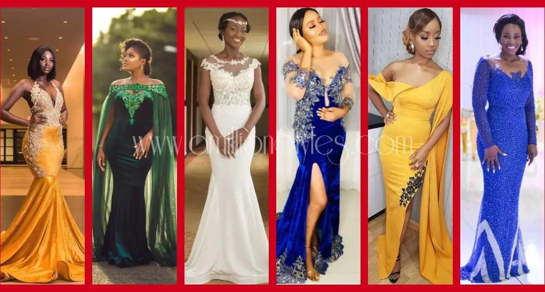 11 Fabulously Hawt Wedding Reception