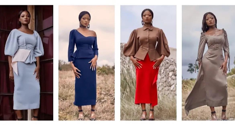 Wanasambo12@amillionstyles
