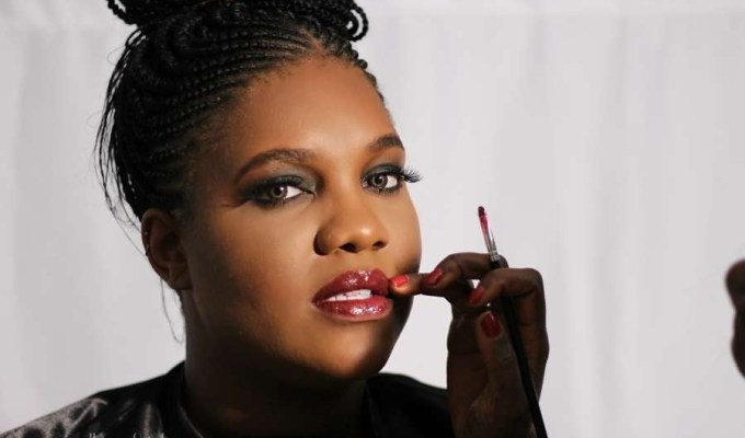 Learn How To Do The Smokey Eye Look With These Tips By Beautiverse